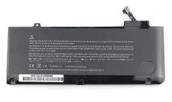 Батарея Apple MacBook Pro MB991B/A